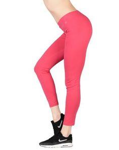 Prezzi e Sconti: #Dimensione danza leggings donna Fucsia  ad Euro 40.00 in #Dimensione danza #Donna pantaloni leggings