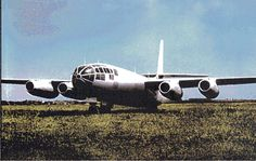 Ilyushin IL-22 - Passed to Development - War Thunder - Official Forum