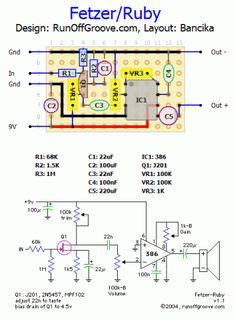 Astounding Ats01N206Rt Wiring Diagram Basic Electronics Wiring Diagram Wiring 101 Ferenstreekradiomeanderfmnl