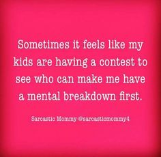 Kids and parenting, parenting websites, parenting memes, mom quotes, funny quotes Teen Memes, Teen Humor, Teen Quotes, Mom Quotes, Funny Quotes, Kids Humor, Quotes Kids, Parenting Humor Teenagers, Parenting Websites