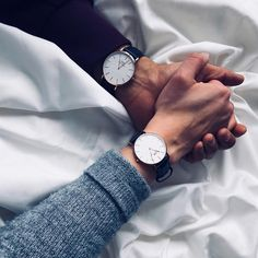 """971 Likes, 69 Comments - Blogger • Aliya (@stylebyaliya) on Instagram: """"It takes no time to fall in love but it takes you years to know what love is…. . . This Valentine's…"""""""