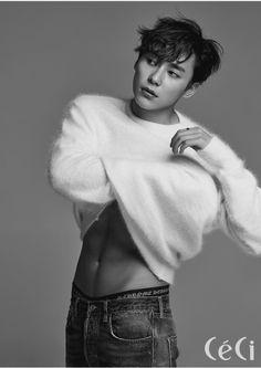Kim Sungjoo for Ceci Actors Male, Asian Actors, Korean Actors, Lovely Love Lie Drama, The Liar And His Lover Kdrama, Kim Sungjoo, Kpop, Crude Play, Kim Song