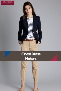 We can reduce size of your clothing or make them bigger to fit you, convert a double breasted Jacket into a single breasted Jacket, remove front pleats on your trousers to finish them plain fronted trousers or simply change the neck line on a dress, there are many things we can do to make your clothing more modern and interesting and to fit you perfect.