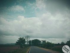 #harnalliroad #shimoga #krntk #ind