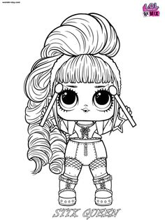 Coloring Pages For Kids, Coloring Sheets, Coloring Books, Barbie Coloring Pages, Marvel Coloring, Origami, Christmas Coloring Pages, Lol Dolls, Free Printable Coloring Pages