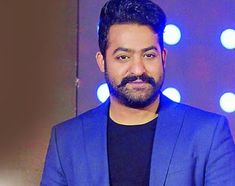 Ntr Not Interested Doing Second Part OF Big Boss http://ift.tt/2sA3fG9