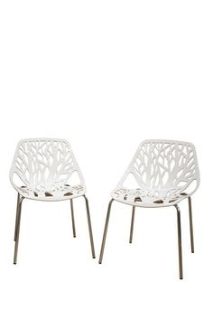 Metal Chairs Various additionally 423127327463259740 moreover Images The Moon Is Down additionally Umbrellas also Grey Men S Loafers. on plastic wicker chairs