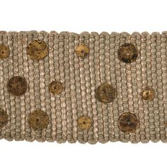 Free shipping on Kravet products. Search thousands of luxury trims. Item KR-T30614-1176.
