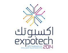 """Check out this @Behance project: """"Expotech 2014"""" https://www.behance.net/gallery/21285321/Expotech-2014"""