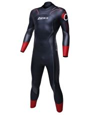 Zone 3 Mens Aspire Wetsuit 2016 The Zone 3 Mens Aspire Wetsuit 2016 has a new striking look with some new panelling around the shoulders for an even more flexible stroke http://www.MightGet.com/january-2017-13/zone-3-mens-aspire-wetsuit-2016.asp