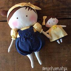 Depois da tarde no parquinho, agora vem o banho, o lanchinho e o pijama...  #tildatoy #tildatoybox #tildinha #minitilda #tildadoll #adoteumaboneca #bonecadepano #bonecodepano #brinquedocriativo #brinquedodepano #dolls #dollmakers #fabricdoll #fabrictoy #munecadetrapo #minhamahju #selfiedeboneca #bonecodepano #brinquedocriativo #brinquedodepano #dolls #dollmakers #fabricdoll #fabrictoy #munecadetrapo #minhamahju #selfiedeboneca #adoteumaboneca