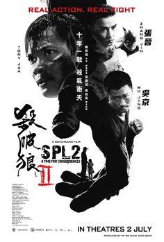 SPL 2 _★★★☆
