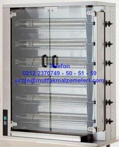Doğalgazlı Tavuk Çevirme Makinası ACRG6:Piliç çevirme makinaları modellerinden olan bu gazlı tavuk çevirme makinası 24-30 piliç kapasiteli olup tavukçularda lokantalarda set üstünde kullanılmaktadır - Doğalgazlı tavuk çevirme makinası satışı 0212 2370759 Doğalgazlı Tavuk Çevirme Makinası Fiyatları-Doğalgazlı Tavuk Çevirme Makinası Toptan Fiyat Listesi;Doğalgazlı tavuk çevirme makinası dayanıklı doğalgazlı tavuk çevirme makinası profesyonel doğalgazlı tavuk çevirme makinası kaliteli