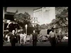 Video: WM Endspiel 1950
