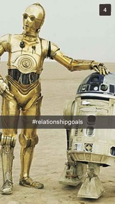 "25 Snapchats All ""Star Wars"" Fans Will Understand - laughed too hard at some of these..."