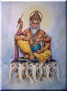Hindu Deities, Hinduism, Kali Goddess, Temple Architecture, God Pictures, Hindu Art, Sacred Art, Science, Drawings