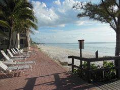 Bonita Springs Condo Rental: Luxury Beachfront Condo At Casa Bonita Grande - Fully Remodelled | HomeAway