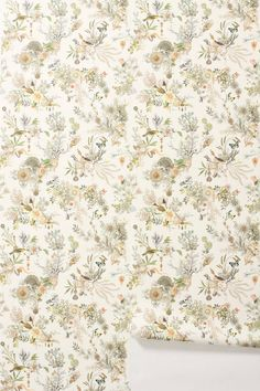 Shop the Topsy-Turvy Wallpaper and more Anthropologie at Anthropologie today. Read customer reviews, discover product details and more.