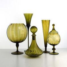 Image result for empoli glass