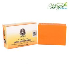 Dr James Soap is one of the most demanded skin whitening soaps in the world. It is now available online also and the price is very reasonable in comparison to other skin whitening soaps in the market. The product has the capacity to deep cleanse the skin and reduce melanin concentration on the surface of the skin to reduce dark shades from it. Skin Whitening Soap, Weight Gain, Weight Loss, Dark Shades, Soap Making, Soaps, Cleanse, Vitamins