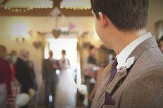 Take a look at some of my #wedding #photogaphy work. Cardiff based wedding photographer Nathan Marshall photography.com
