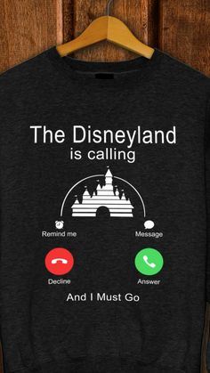I literally cracked up laughing at this lol Cute Disney Outfits, Disneyland Outfits, Funny Outfits, Disney Fun, Disney Style, Disney Trips, Disney Clothes, Disneyland Shirts, Funny Disney