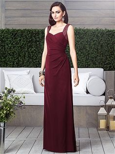 Dessy Collection Style 2903 http://www.dessy.com/dresses/bridesmaid/2903/