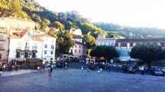 The Magic of Sintra | Tales Of Endearment