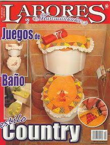 Baño - Cecilia Huaiquinao - Picasa Web Albums