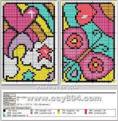2168201745602278042.jpg 689×708 pixeles
