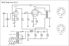 ham radio schematics with 527906387555882838 on Mc 80 Microphone To A I  7600 Wiring Diagram in addition Igbt Wiring Diagram moreover 484770347365141953 additionally Yaesu Ft 2400 Manual also I  Sm 8 Microphone Schematic.