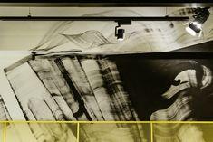 Antonio Mora, Artwork, Living Room, Work Of Art, Auguste Rodin Artwork, Artworks, Illustrators