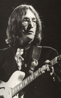 Epic Rights Represents the Art of John Lennon for Licensing and Merchandising