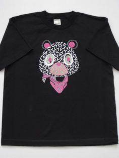 Women Cotton Summer Comfortable T-Shirt Breathable Casual Tee MEKIDA Apparel Chicago Retro Softball
