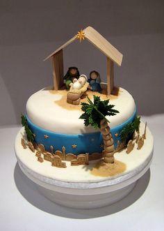 Nativity!!!