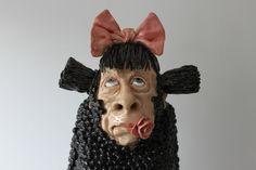 Galerie Strous! Sculptures NOW #Sculptures #Beelden #Driebergen #Buitenplaats #Sparrendaal