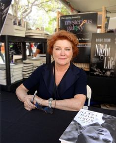 Los Angeles Times Festival of Books April 18, 2015 - Photo by Gretchen Gonzalez