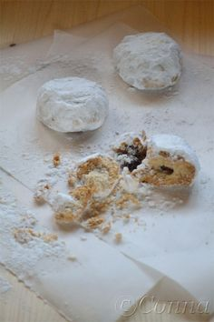 Feta, Cheese, Cookies, Cake, Recipes, Greek Language, Crack Crackers, Food Cakes, Cookie Recipes