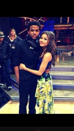 Zendaya Dancing With The Stars Outfit Best 25+ Zenday...