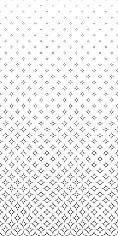 99+ black and white pattern designs - vector background collection