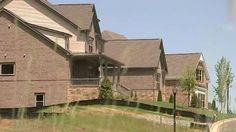 Neighbors: Tyler Perry's old Johns Creek home turning into an eyesore #realestate #realestateagent #realestatemarket #investinGA
