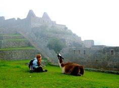 Sacred Valley of The Incas Tour - Sacred Valley Tour Cusco http://www.peruluxurytrek.com/travel/sacred-valley-of-the-incas-tour/