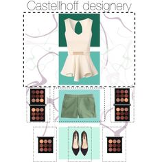 Designer Clothes, Shoes & Bags for Women Shoe Bag, Bags, Stuff To Buy, Clothes, Shopping, Collection, Design, Women, Fashion