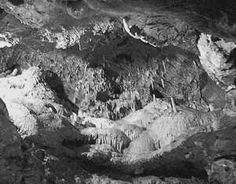 Флинт-Мамонтова пещера располагается в Северной Америке на территории США, в западных предгорьях Аппалачей, неподалеку от города Луисвилла. Она протягивается на 288 км, ее глубина составляет около 300 м. По протяженности она находится на первом месте среди прочих пещер земного шара. По происхождению Флинт-Мамонтова пещера является карстовой.