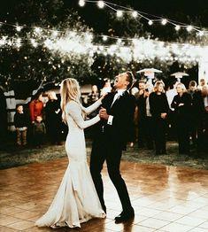 *bridal couple*