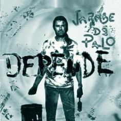 Depende: Jarabe De Palo: MP3 Downloads
