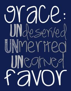 Show grace! Be honest and truthful but never let it be said that you spoke the truth harshly. Display grace and extend mercy even while you speak the painful truth....this is how we live as Christ did.