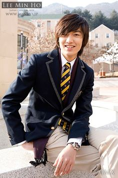 lee min-ho   if you have any Lee Min Ho pics want to share with other fans, please ...