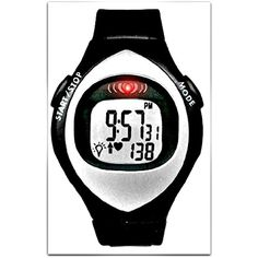 Blink 2A Heart Rate Monitor Watch * Want to know more, click on the image. (This is an affiliate link and I receive a commission for the sales) #MedicalSuppliesEquipment