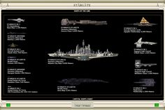 Stargate Capital Ships Chart by IanKeenan.deviantart.com on @deviantART Stargate Ships, Stargate Atlantis, Stargate Universe, Sci Fi Spaceships, Capital Ship, Ship Of The Line, Spaceship Design, Sci Fi Ships, Space Crafts